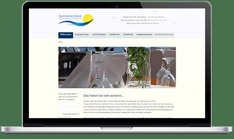 Werbung und Design aus Erftstadt 3