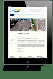 Werbung und Design aus Erftstadt 4