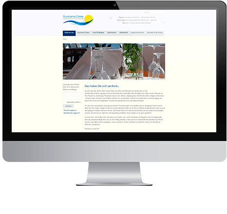 Werbung und Design aus Erftstadt 2