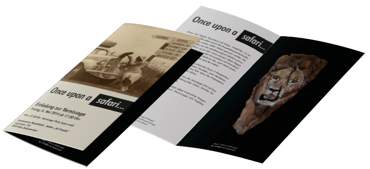 Werbung und Design aus Erftstadt 11