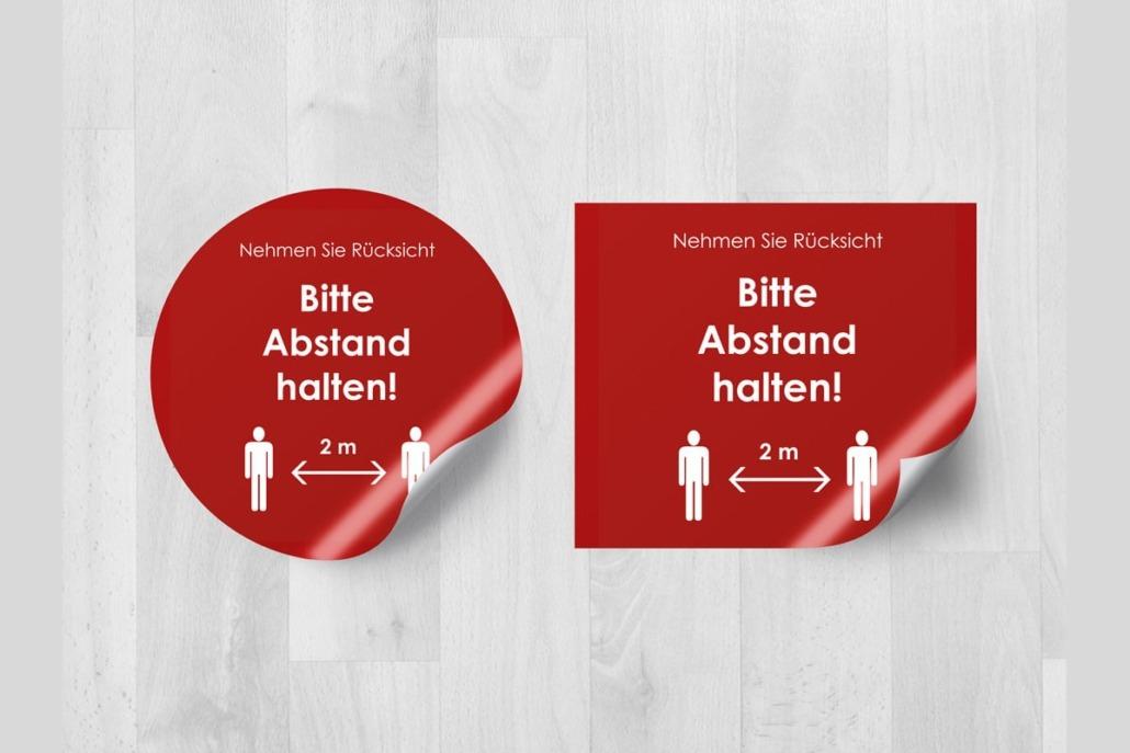 Werbung und Design aus Erftstadt 16